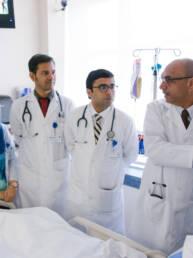 Medical Education Photo