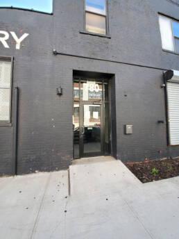 Bronx NY Video Studio